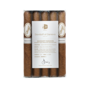 Davidoff Paragon Toro, Bundle of 10