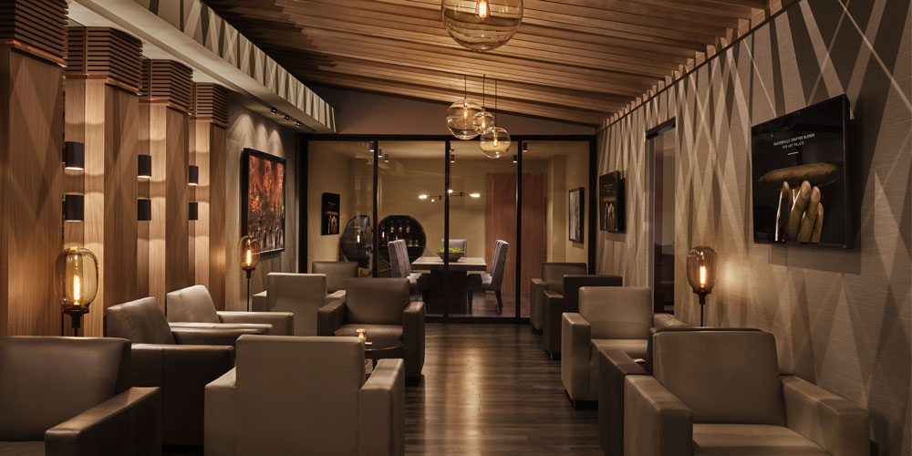 davidoff-lounges-ambassador.jpg