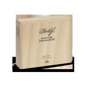 Davidoff Signature Ambassadrice, Box of 25