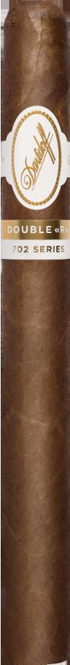 Davidoff 702 Series Cigar Doubler