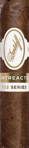 Davidoff 702 Series Entreacto