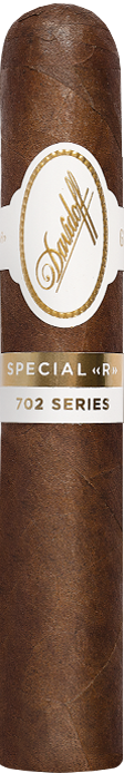 Davidoff 702 Series Cigar Special