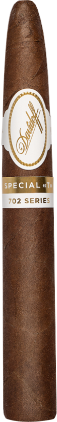 Davidoff 702 Series Cigar Specialt
