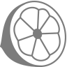 Davidoff 702 Series icon-citrus