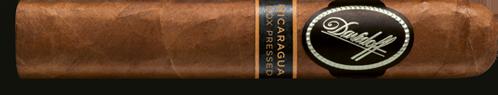 nicaragua cigar bxprob