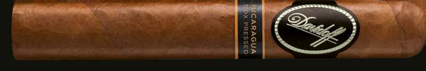 nicaragua cigar bxptoro
