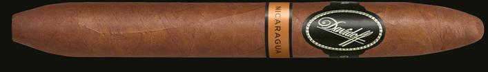 nicaragua cigar dia