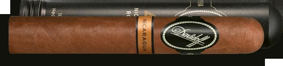 nicaragua cigar rob