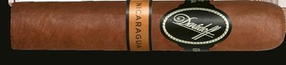 nicaragua cigar shocor