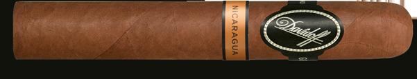 nicaragua cigar toro