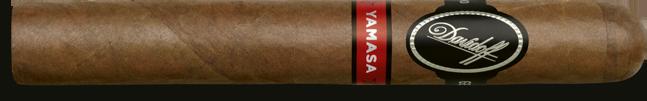 yamasa cigar toro